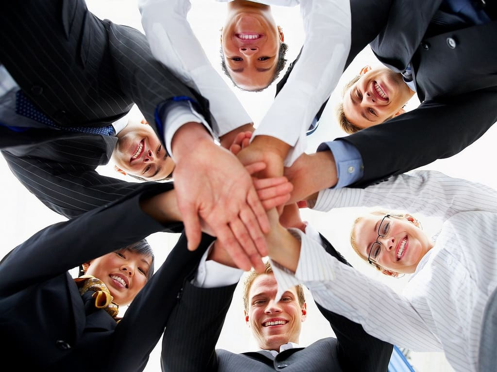law firms selecting the wrong people to be partner