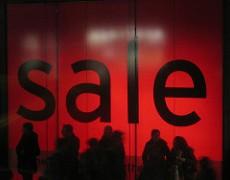 common sales mistakes