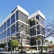 Beverly Hills Offices