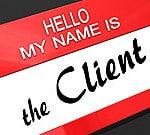 law firm strategic planning