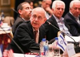 photo of Justice Breyer